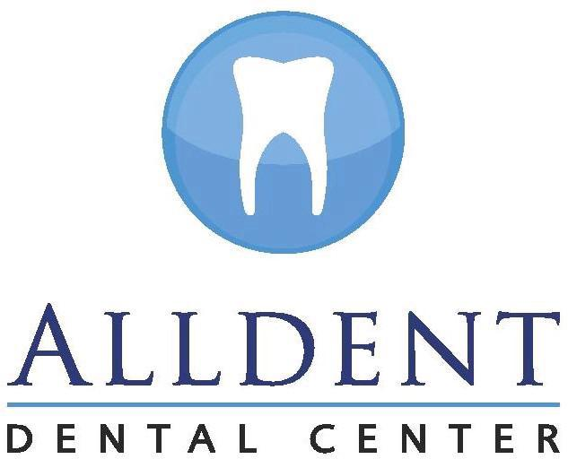 AllDent Dental Center