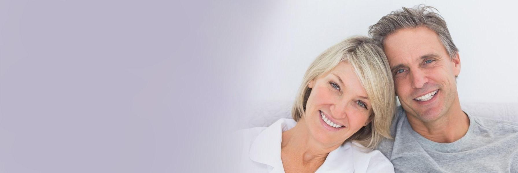 Dentures in Poway CA | Dr. Tae Chung